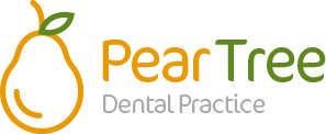 pear tree dental practice